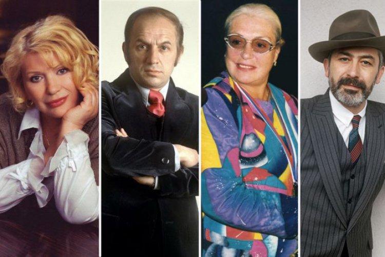 11 знаменитостей, которые снялись в рекламе сомнительных компаний компаний
