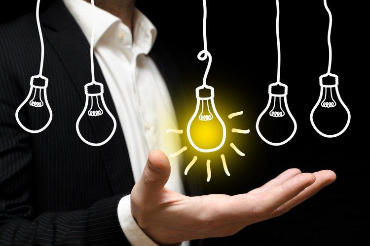 Топ-5 самых интересных маркетинговых идей